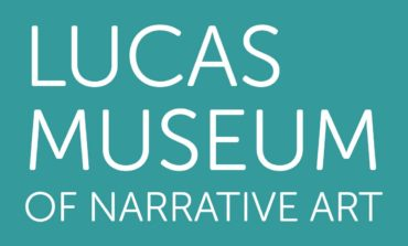 New Illinois Law Expected to Pave the Way for the Lucas Museum of Narrative Art