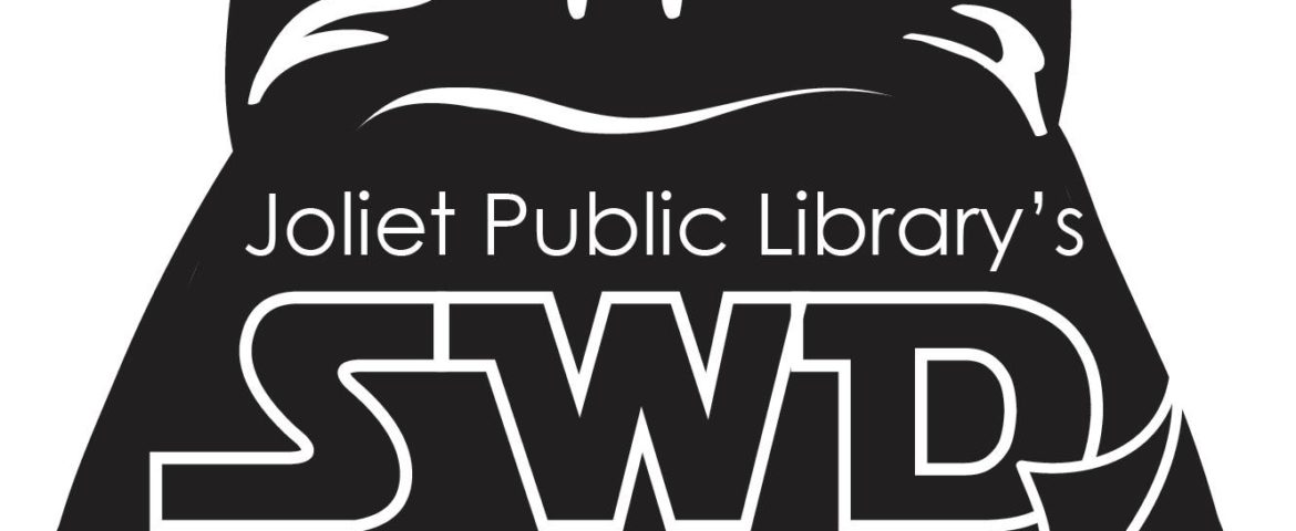 Joliet Public Library to Host its 6th Annual Star Wars Day