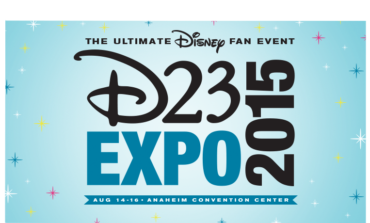 A Look at the Star Wars D23 Expo Exclusives for 2015
