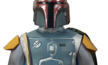 SDCC 2015: Star Wars Exclusives from JAKKS Pacific
