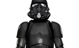 New Star Wars SDCC '15 Releases from ANOVOS