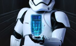 Official Star Wars App Launches for iOS and Android!