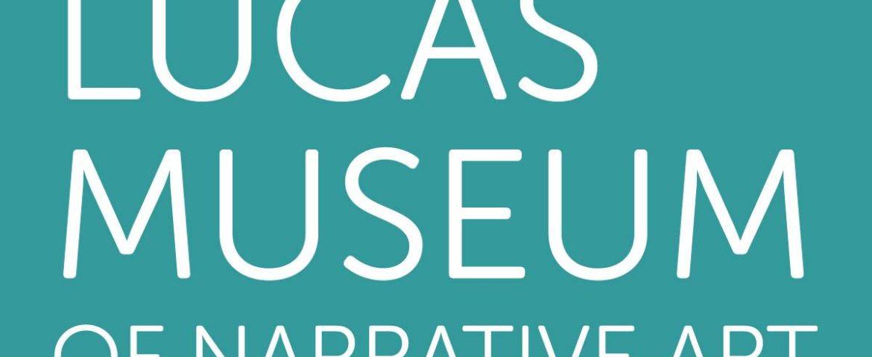 Lucas Museum Undergoing Design Changes, According to Chicago's Mayor Emanuel