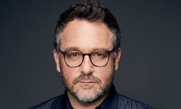 Colin Trevorrow to Direct 'Star Wars Episode IX!'