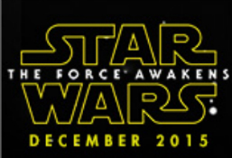 Coffee With Kenobi Partners with Fandango for 'The Force Awakens!'