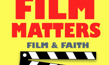 CWK Co-hosts Dan and Cory are the Guests on 'Film Matters: Film and Faith' Podcast