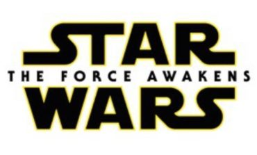 Lucasfilm Partners with Seven Major Global Brands to Promote 'Star Wars: The Force Awakens'