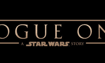 First TV Spot for Rogue One: A Star Wars Story [Video]