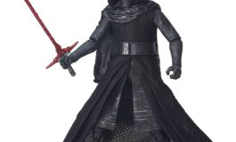 Star Wars Force Friday Releases from Hasbro!