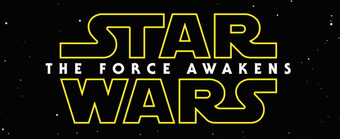 Star Wars: The Force Awakens — New TV Spot and BB-8 Finally Gets a Poster!