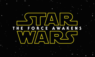 Star Wars: The Force Awakens -- New TV Spot and BB-8 Finally Gets a Poster!