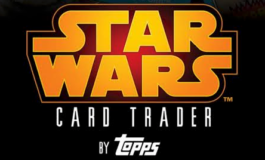 Enter to Win the New CWK and Topps Digital Giveaway!