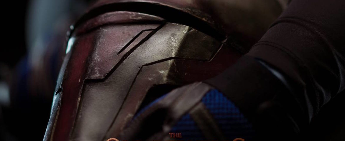 """Check Out """"The Old Republic: Rescue Mission,"""" a Short Film Based on KOTOR {Video}"""