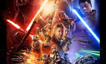 CWK Show #49: The Force Awakens Immediate Reactions (123)