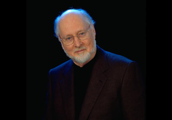 Star Wars Composers John Williams and John Powell Nominated in the 61st Grammy Awards