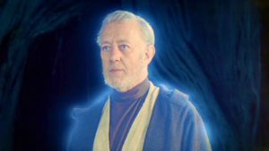 obi-wan-kenobi-the-empire-strikes-back-_144169-fli_1378671413