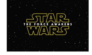 """Hollywood's El Capitan Theatre Presents a Special Engagement of """"Star Wars: The Force Awakens"""""""