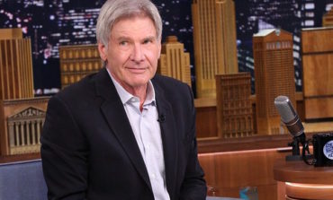 Harrison Ford, J.J. Abrams on The Tonight Show with Jimmy Fallon [Video]
