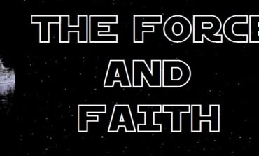 Force and Faith: Growing with the Saga, Childhood Intact
