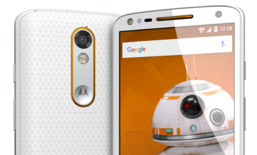 Verizon Spreads Star Wars Fever with Premiere Live Stream, 12K+ Tix Giveaway and Custom Phones - *UPDATED INFO*