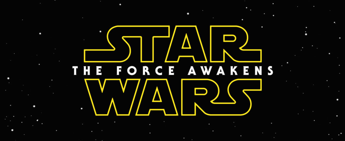 'Star Wars: The Force Awakens' Wins Four VES Awards!