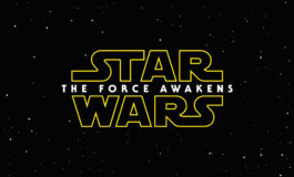 Star Wars: The Force Awakens Soundtrack Review