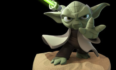 Limited Edition Star Wars Light FX Character Figures Now Available for Disney Infinity 3.0 Edition