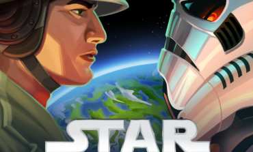 Star Wars: Commander Brings In New Content Based On Star Wars: The Force Awakens
