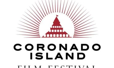 Enjoy a Weekend of Entertainment at the Coronado Island Film Festival