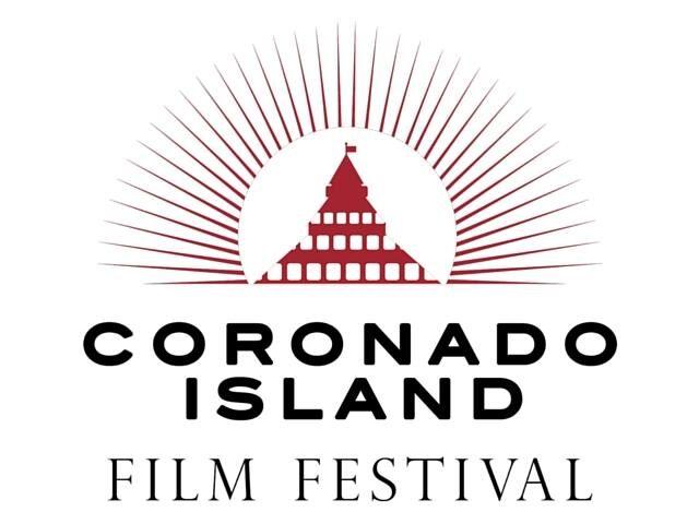 Enjoy a Weekend of Entertainment at the Coronado Island Film Festival