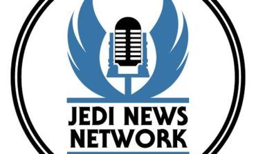 New Show Launches on the Jedi News Network: Take Cover Episode 1