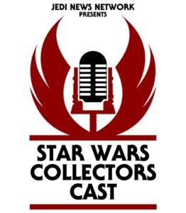 collectors cast