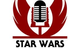 Star Wars Collectors Cast Episode 77 from Jedi News Network is Here