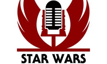 Check out 'Star Wars Collectors Cast -- Episode 62' From the Jedi News Network