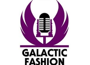 Check Out 'Galactic Fashion -- Episode 9' from Jedi News Network
