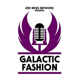 Check Out 'Galactic Fashion — Episode 9' from Jedi News Network