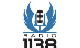 Check Out Radio 1138 Episode 66 from Jedi News Network