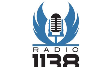 Don't Miss Episode 45 of Radio 1138 from Jedi News Network!