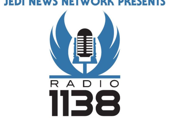 RADIO 1138's Third Anniversary Show is Here!