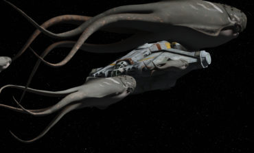 "Star Wars Rebels: New Video and Images Available for ""The Call"""