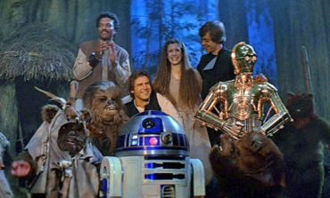 Loyalty: The Underrated Theme of Star Wars
