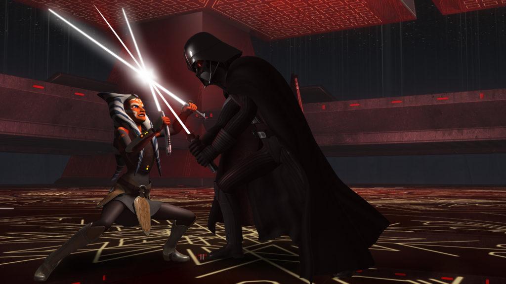 Vader&Ahsoka_comp(1)