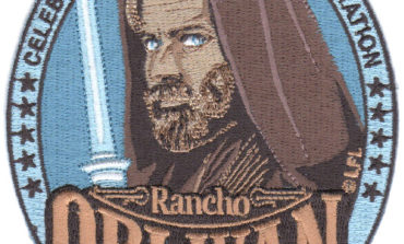 Rancho Obi-Wan Update - Lagunitas Fundraiser and More!