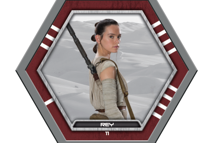 Celebrate May the 4th With Topps Star Wars!