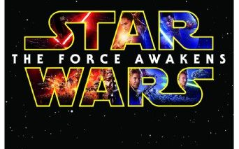 The Force Awakens Blu-ray Review