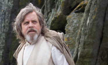Luke Skywalker is the Champion of This Is Madness 2016!
