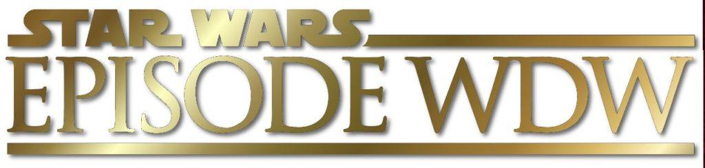 jason star wars logo gold