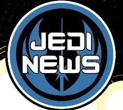 NEW! Get the Jedi News App!
