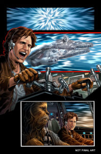 Han_Solo_1_Preview_3