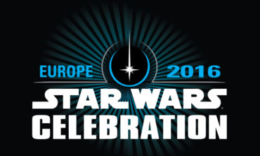 Star Wars Celebration Europe: Days Two and Three -- Video Round-Up